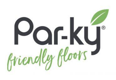 Nieuw! producten van Par-ky
